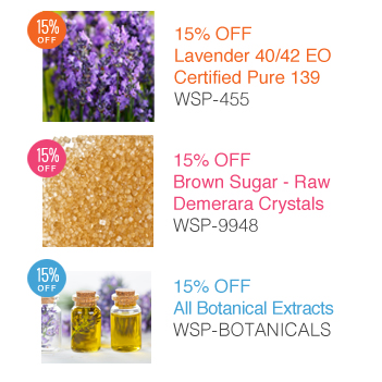 Wholesale supplies plus coupon codes