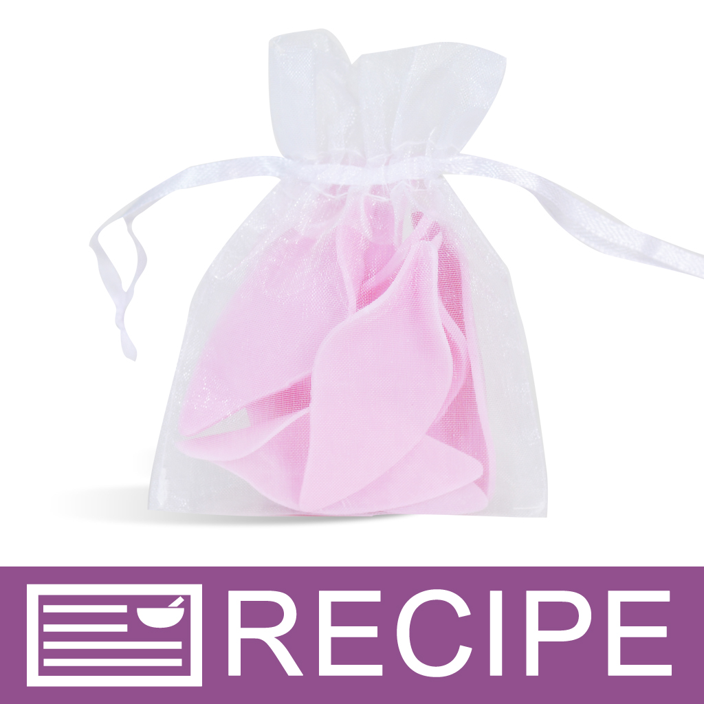 Soap Petal Guest Soaps Recipe - Wholesale Supplies Plus