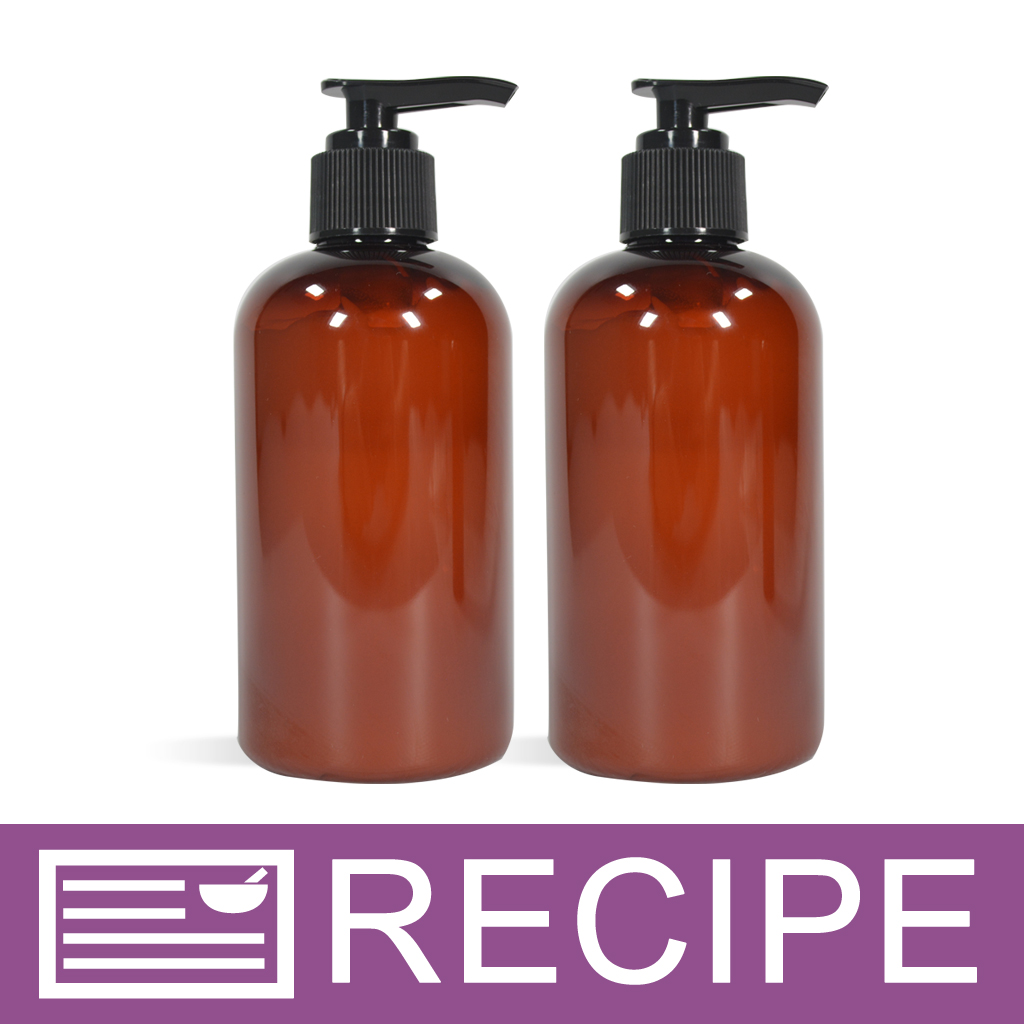 Gel Hand Wash Pink Grapefruit 12 Oz Pump Bottle Quality And Quantity Assured