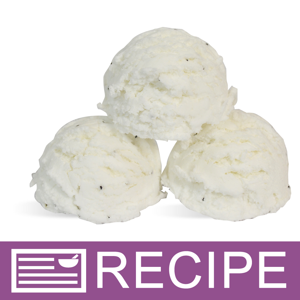 recipe vanilla bubble bath scoops recipe wholesale supplies plus