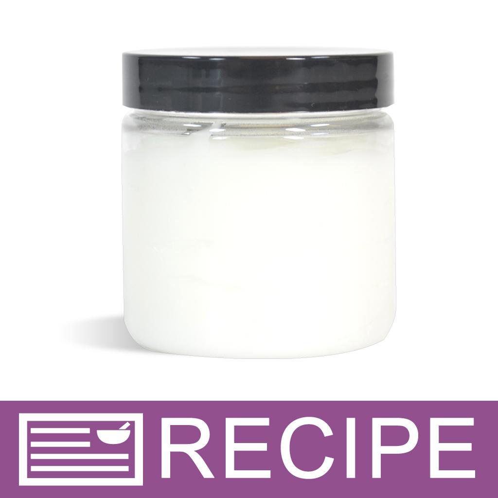 30c2d6a1ffe2 Crafters Choice™ 04 oz Clear Basic Plastic Jar - 58/400 - Wholesale ...