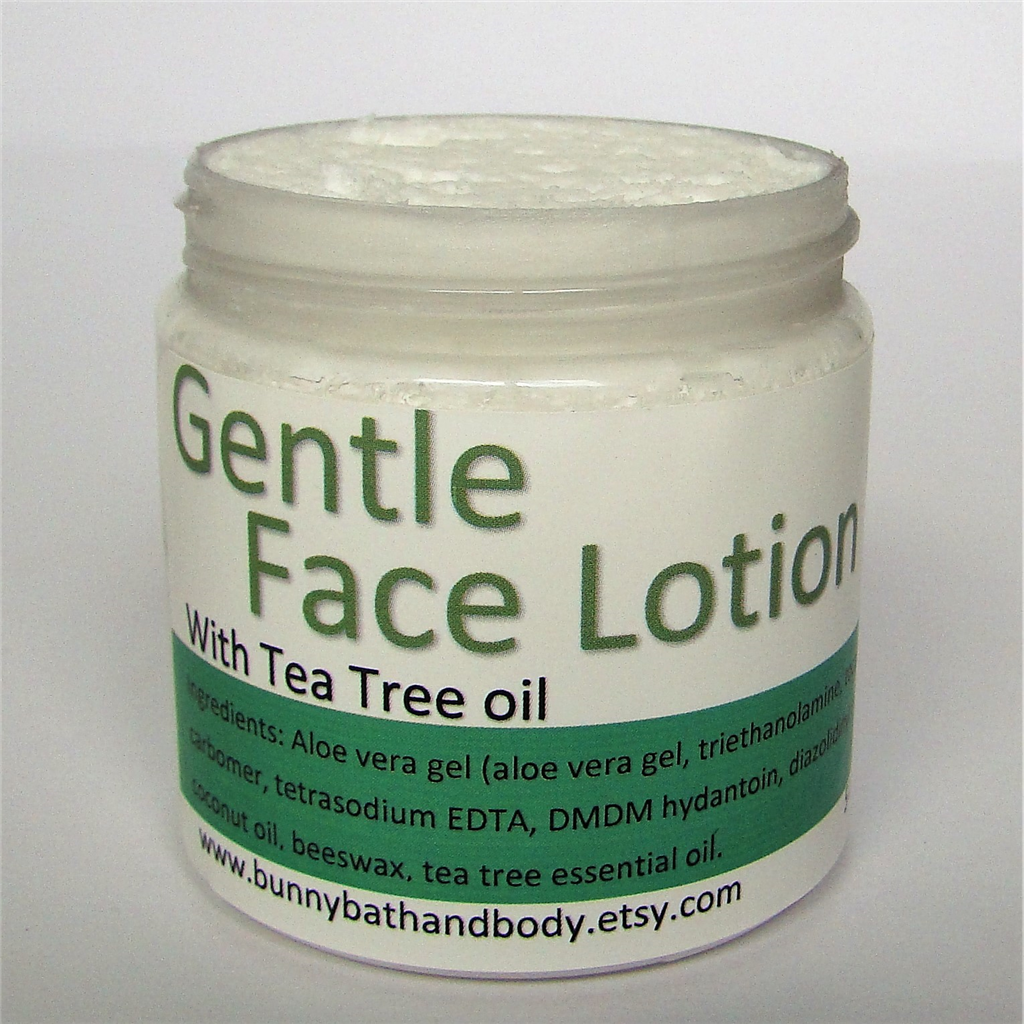 Crafters Choice Aloe Vera Gel Wholesale Supplies Plus Mineral Botanica All In One Gentle Face Lotion