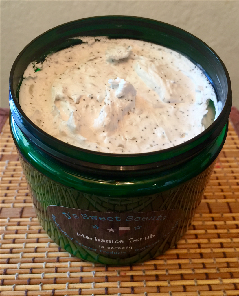 Crafters Choice Pumice Powder Wholesale Supplies Plus Secret Garden Exfoliating Loofah Soap Pink Sands Scrub Cp W Bath Tea Infusion