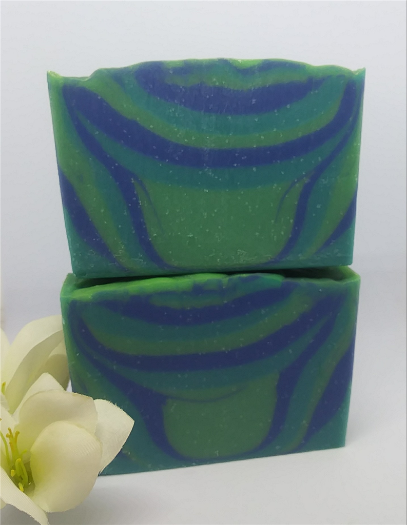 Crafters Choice™ Waterlily & Bluebell Fragrance Oil 84 ...