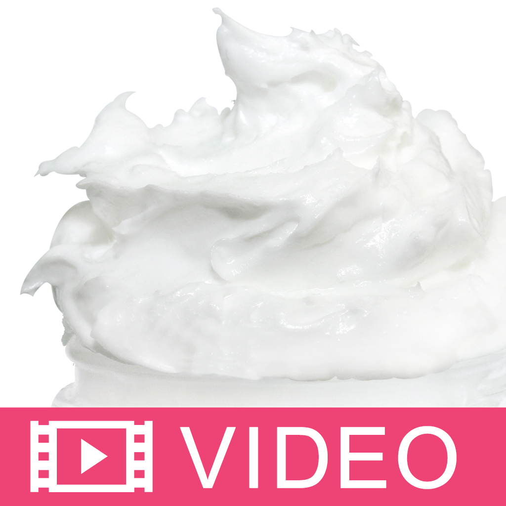 stephenson foaming bath butter