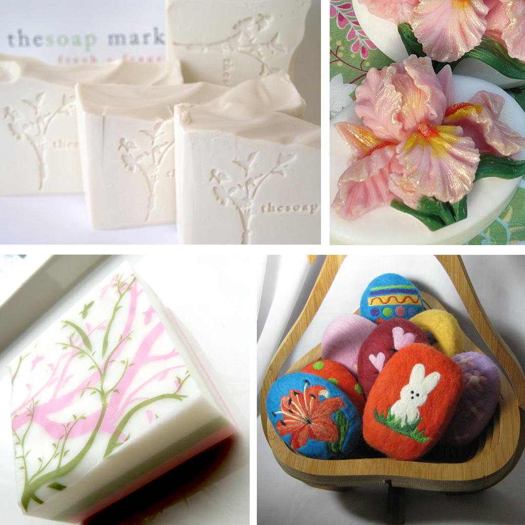 Be inspired elegant easter gifts wholesale supplies plus the tradition of sharing easter baskets with friends and family is a great chance to add elegant easter products to your product line and share them with negle Images