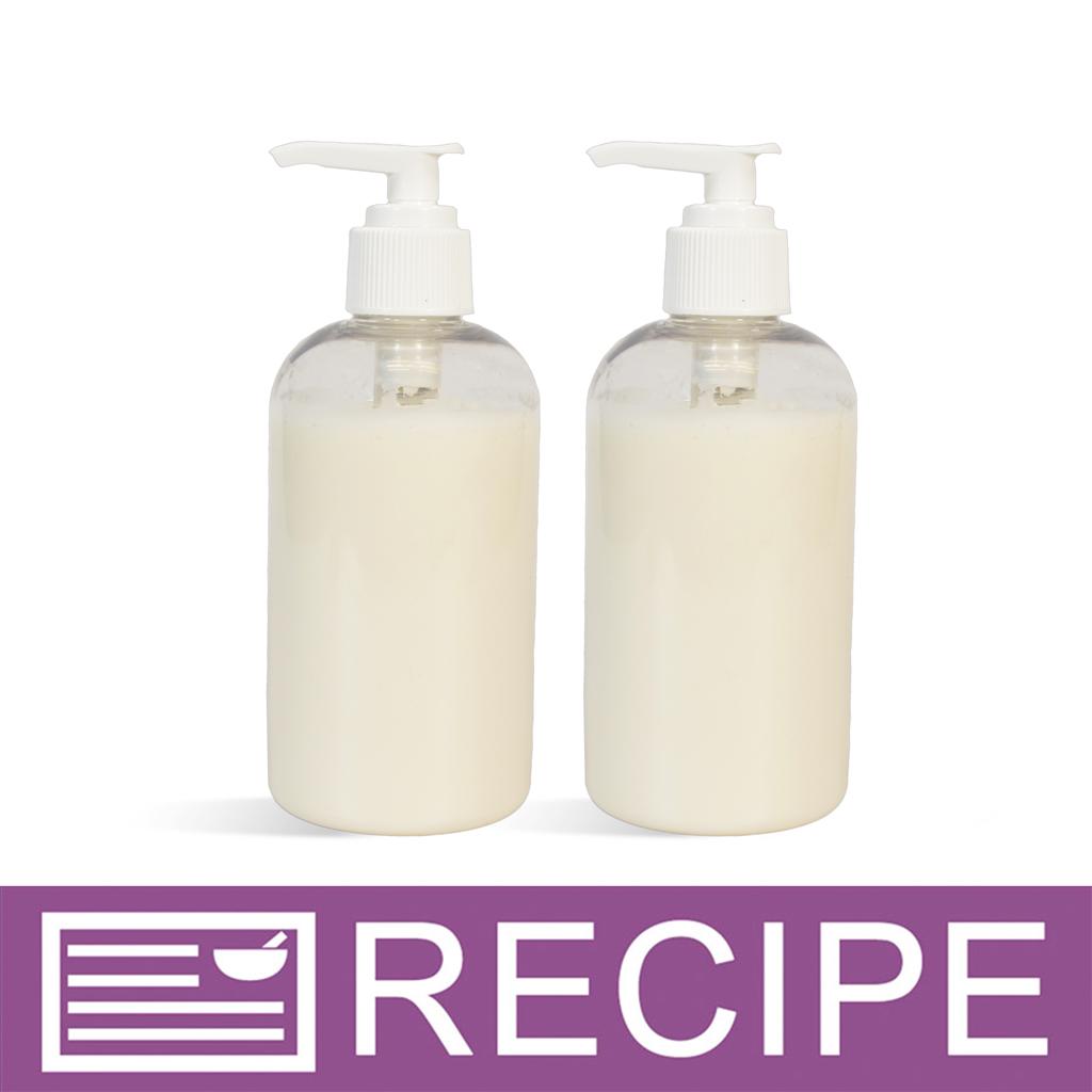 12 Oz Pump Bottle Quality And Quantity Assured Gel Hand Wash Pink Grapefruit