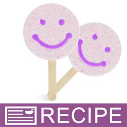 Bubble Cakes - Wholesale Supplies Plus