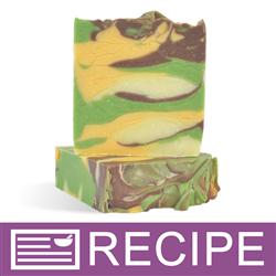 Cold Process Soap Making - Wholesale Supplies Plus