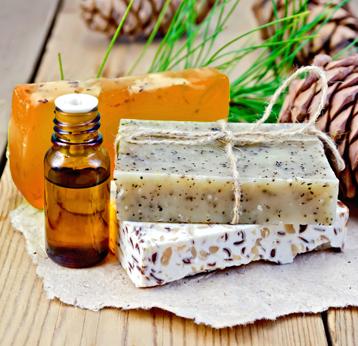 Fragrance Oils Wholesale Supplies Plus Com
