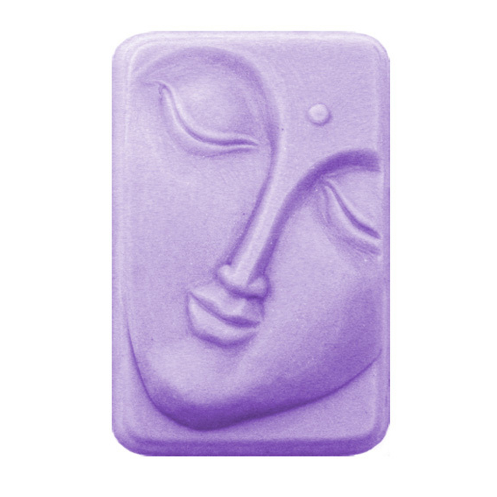 Milky Way Shanti Soap Mold Mw 149 Wholesale Supplies Plus