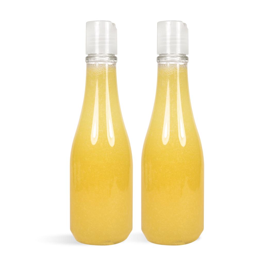Fresh Lemonade Body Wash - Wholesale Supplies Plus