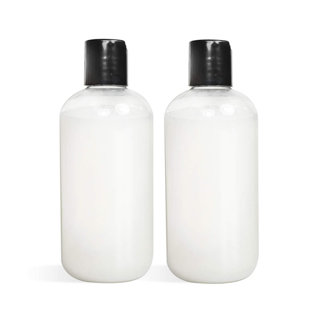 Creamy Goat Milk Body Wash - Crafter's Choice