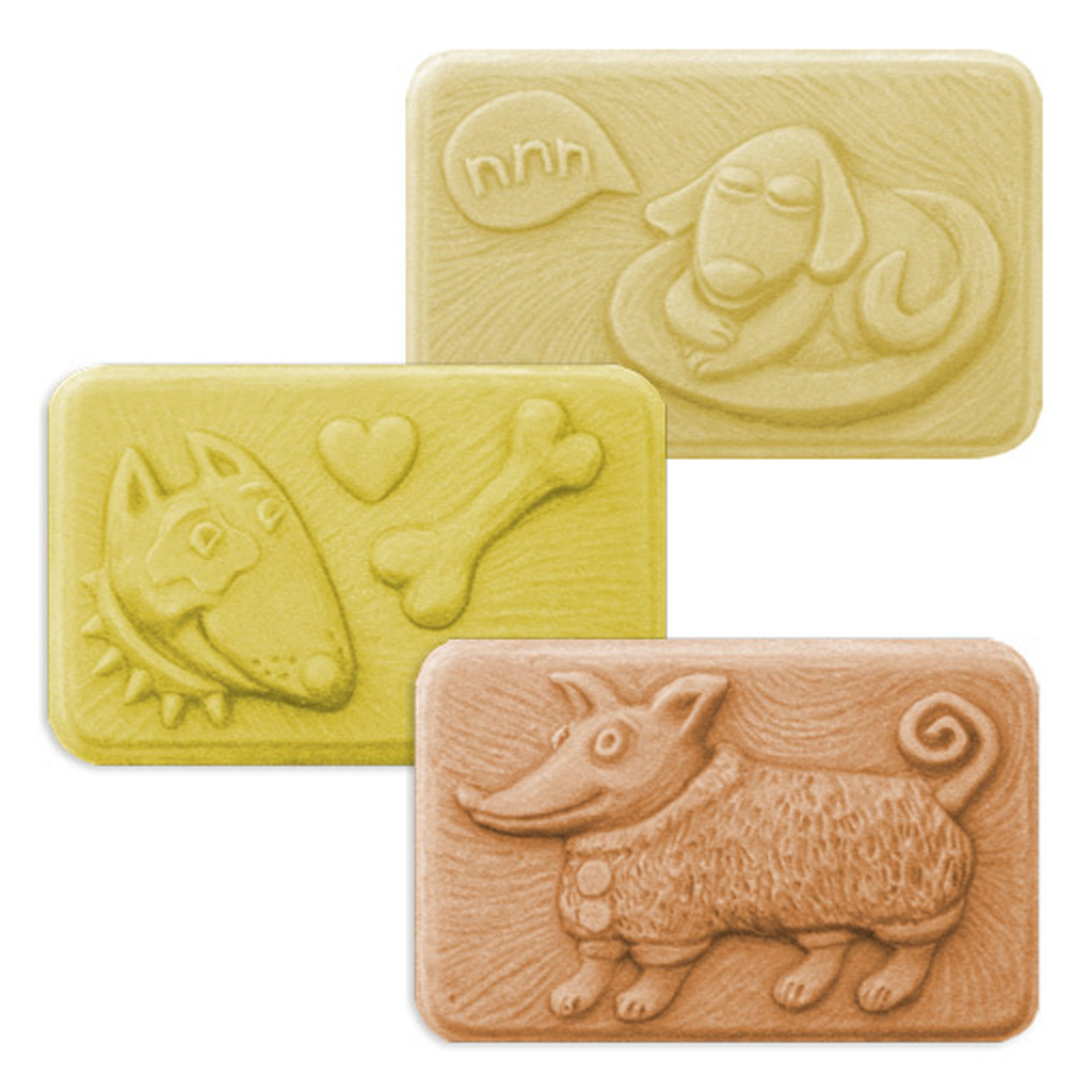 picture How to Make Handmade Soap