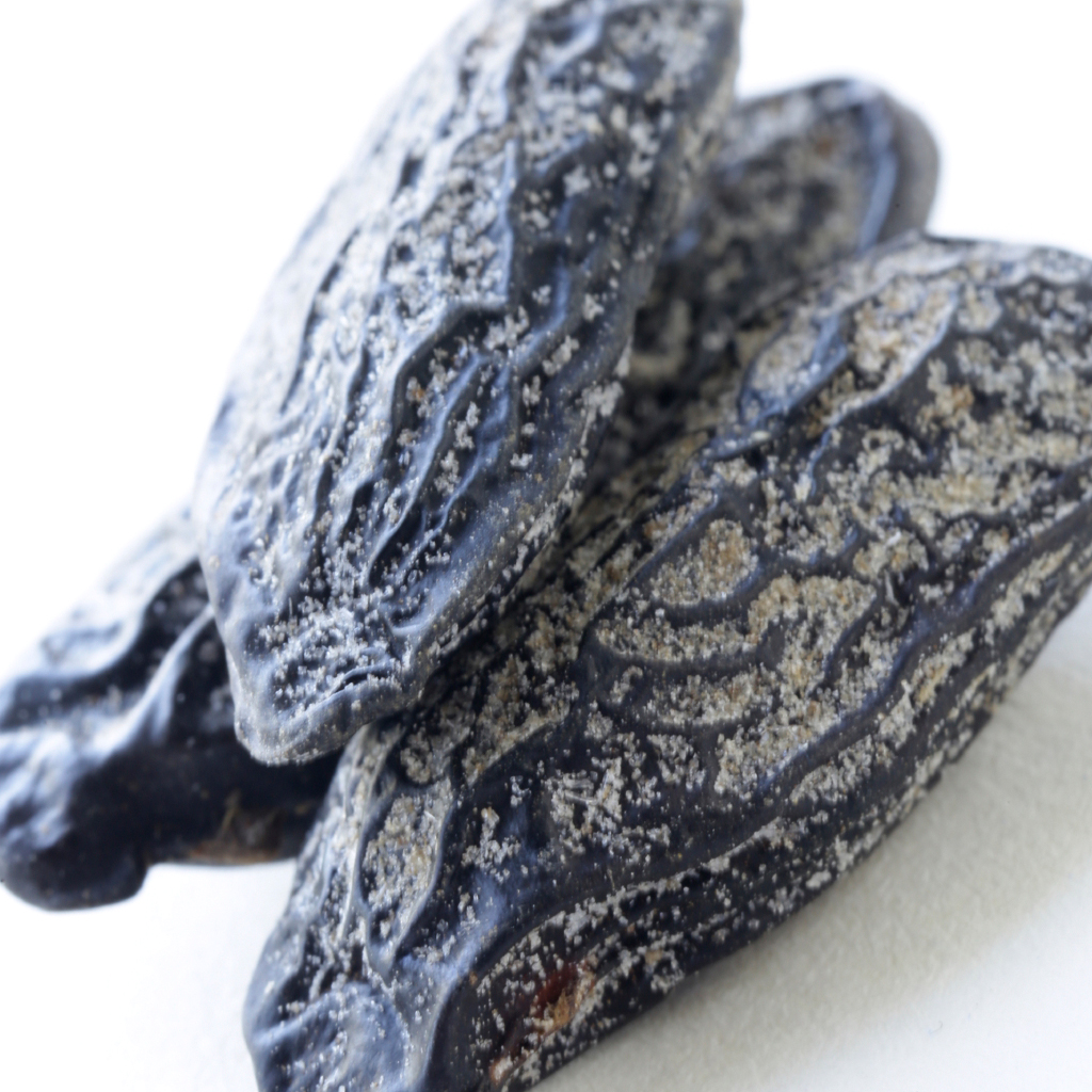 Crafters Choice Tonka Bean Noir Fragrance Oil 536