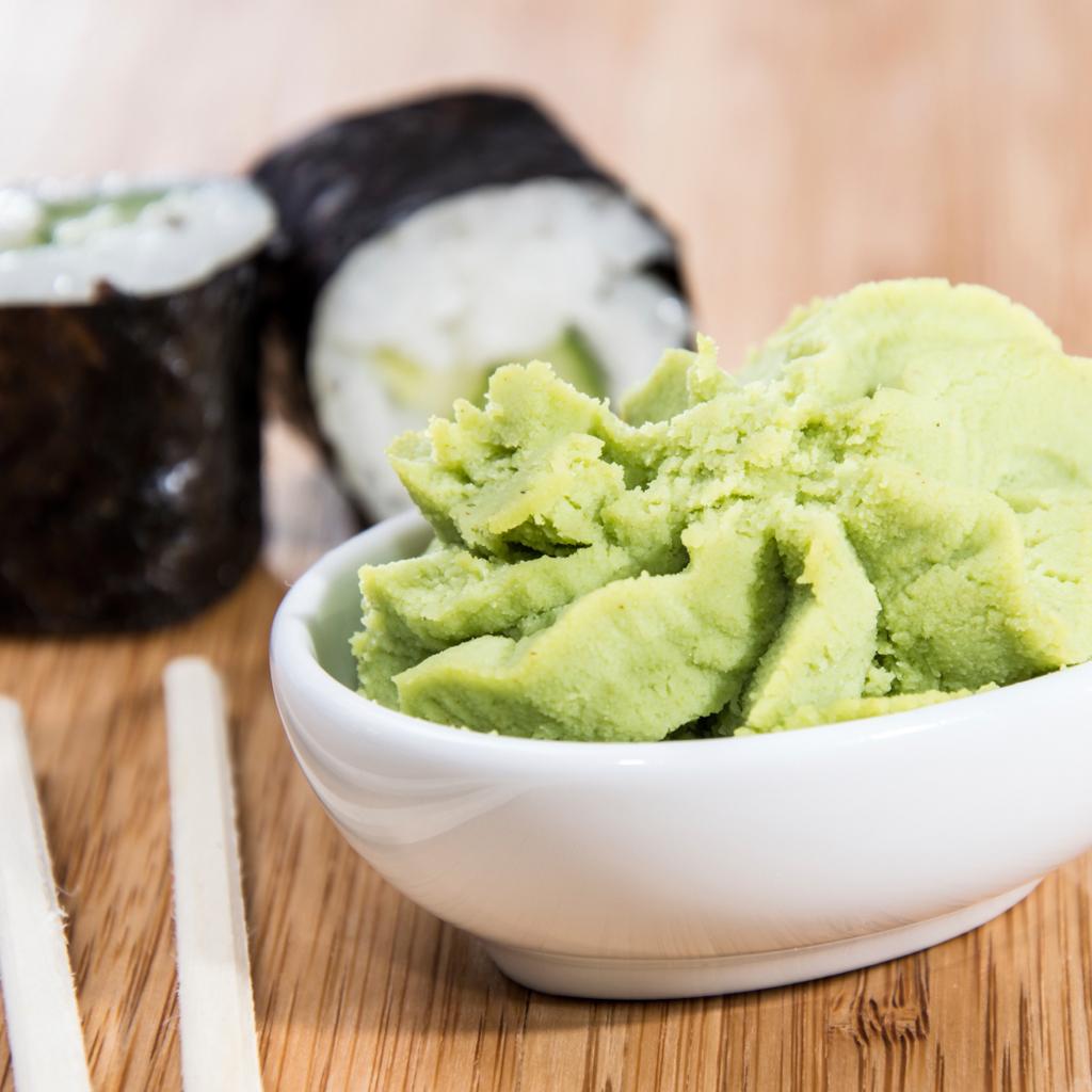 olla de barro natural  |Wasabi Oil