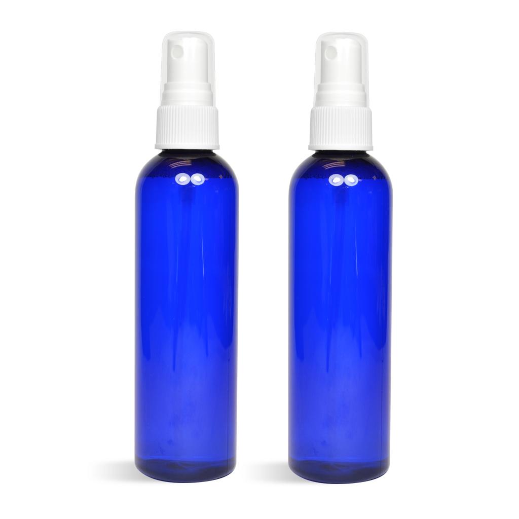 Refreshing Facial Spritz Kit