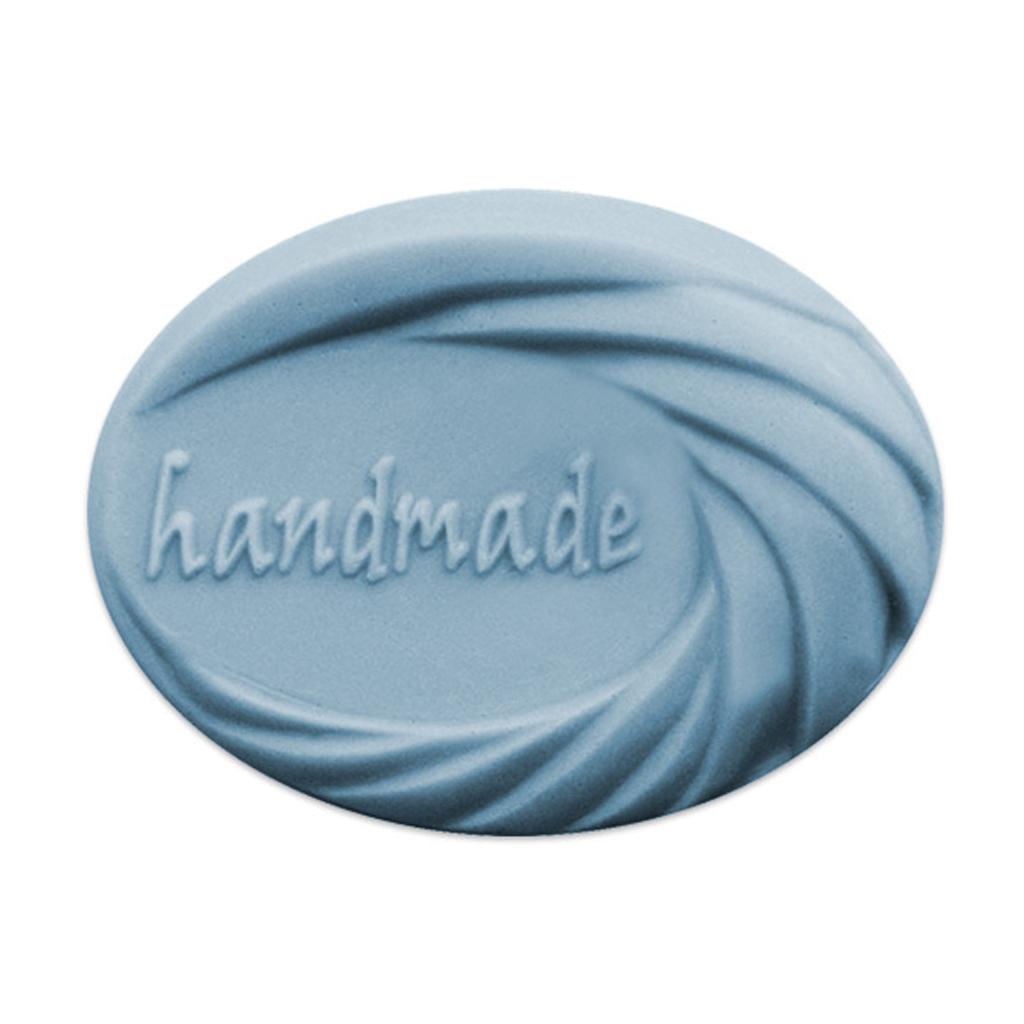 Milky Way™ Handmade Bar Soap Mold (MW 186)