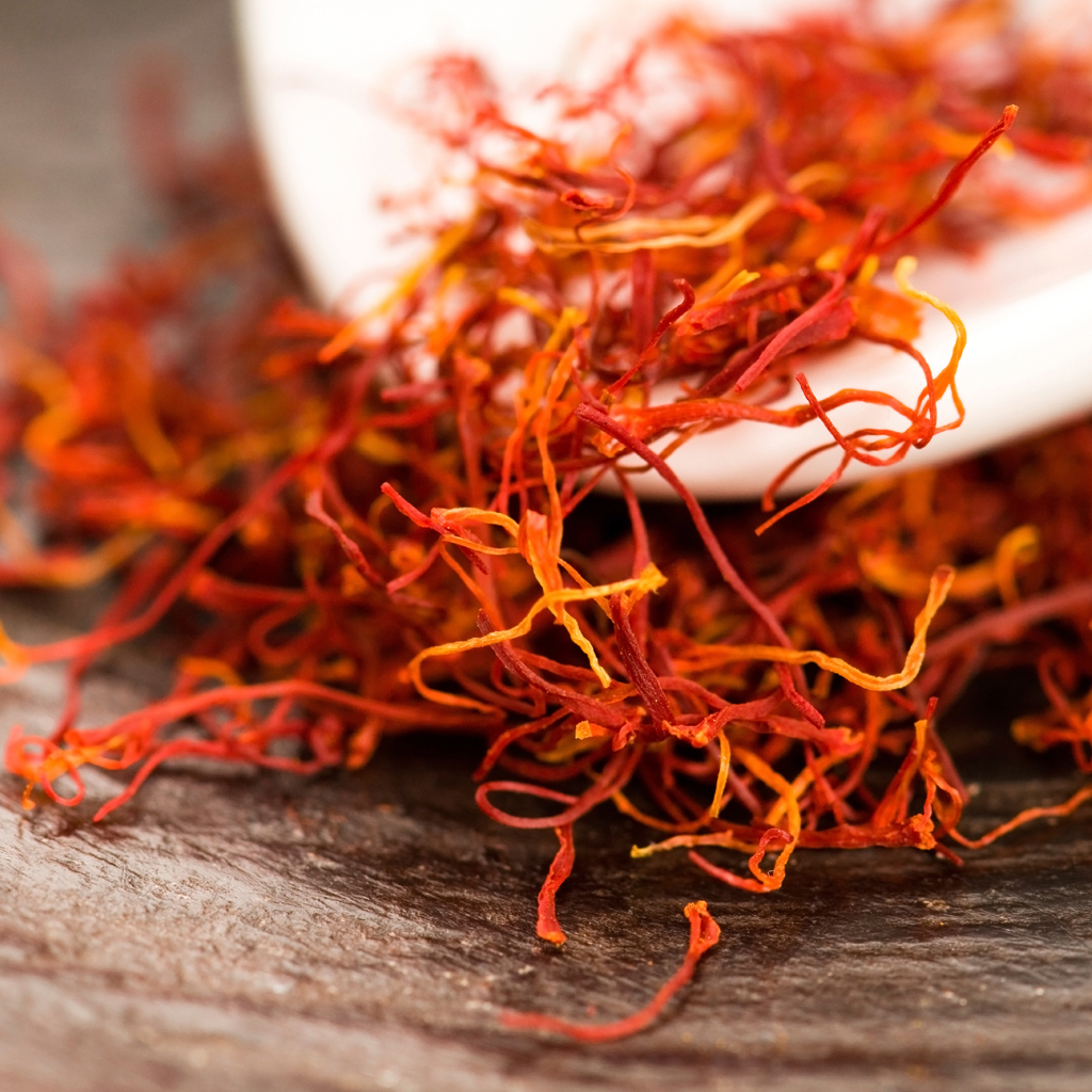 Redwood Amp Saffron Fragrance Crafter S Choice