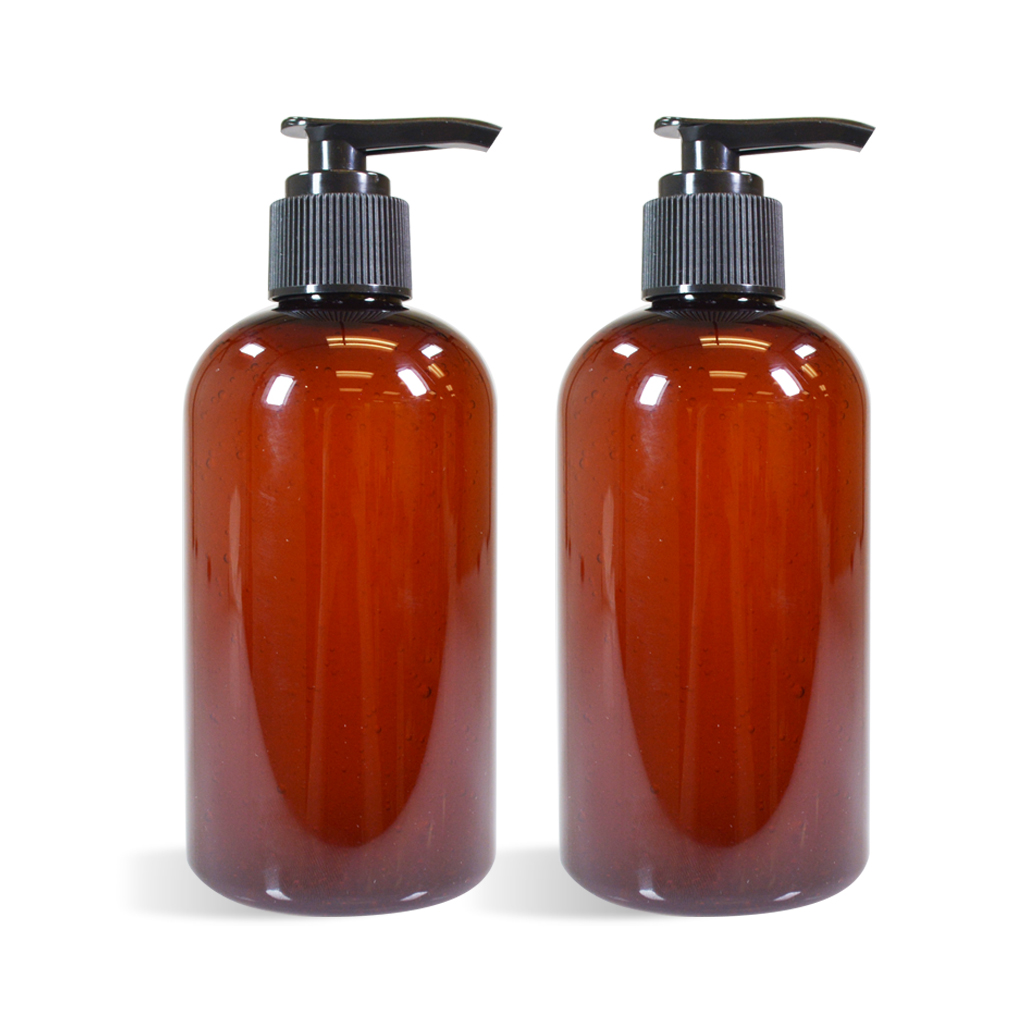 Cardamom Liquid Hand Soap Kit