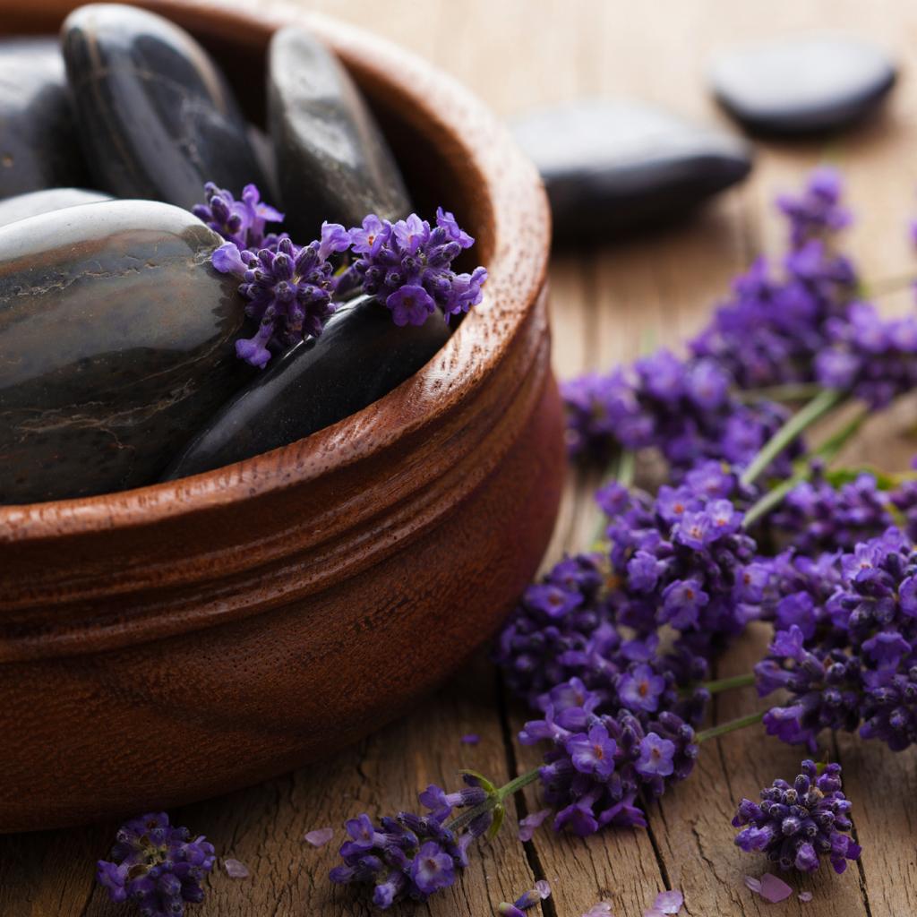 crafters choice black amber lavender fragrance oil 489 wholesale supplies plus. Black Bedroom Furniture Sets. Home Design Ideas