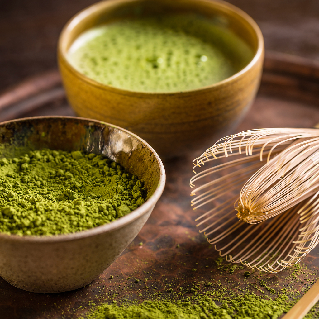 Crafters Choice Matcha Tea Fragrance Oil 85 Wholesale