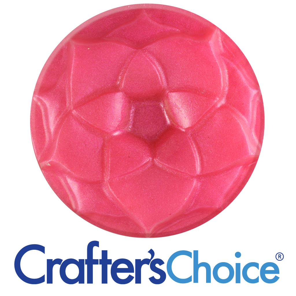 Crafters Choice Fairytale Pink Mica Powder Wholesale Supplies Plus Bubble Bath Foam Aromatherapy Pure Peppermint Essential Oil Lotus