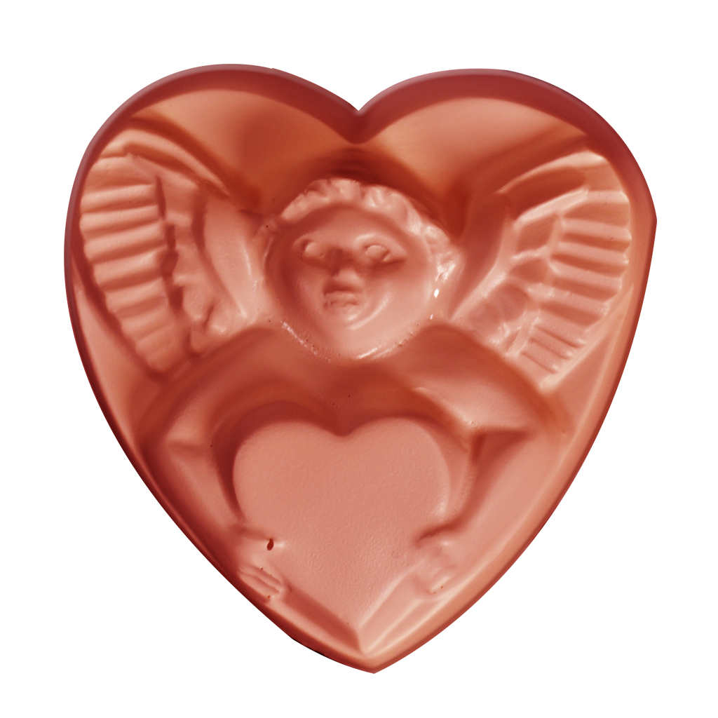 Milky Way™ Cupid with Heart (MW 331) - Wholesale Supplies Plus