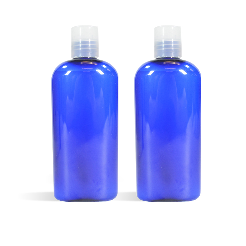 Argan Hand And Body Lotion Kit
