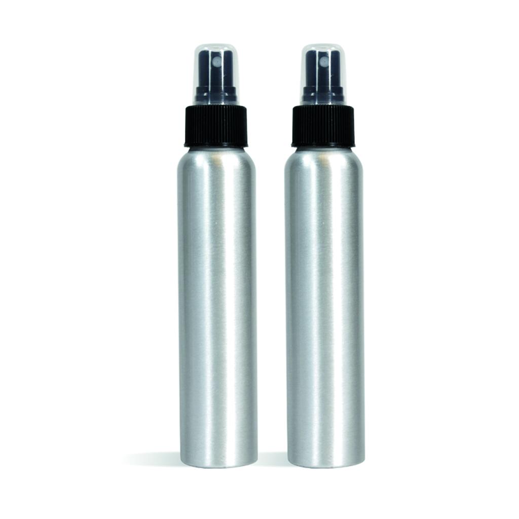 Yoga Mat Spray Kit