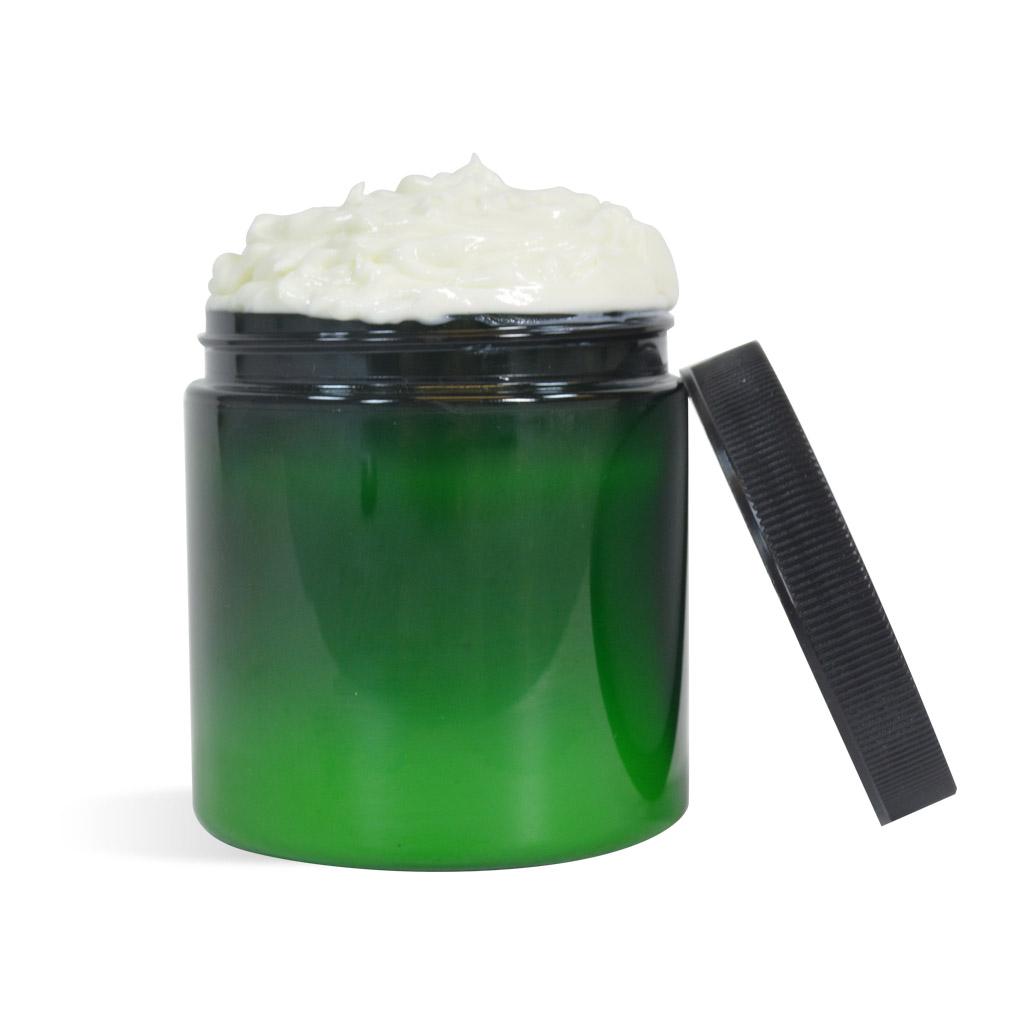 Hemp Body Moisturizer Kit Wholesale Supplies Plus