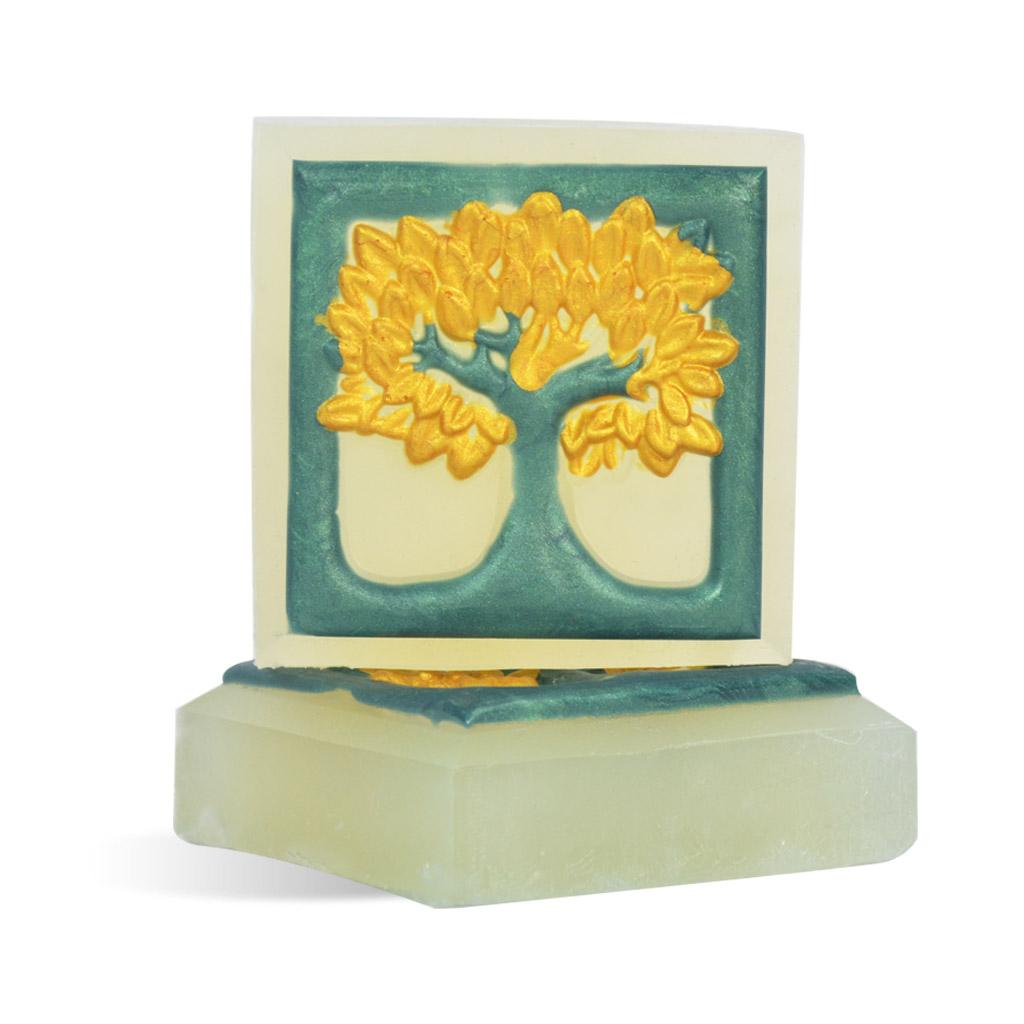 Australian Tea Tree MP Soap Kit - Wholesale Supplies Plus