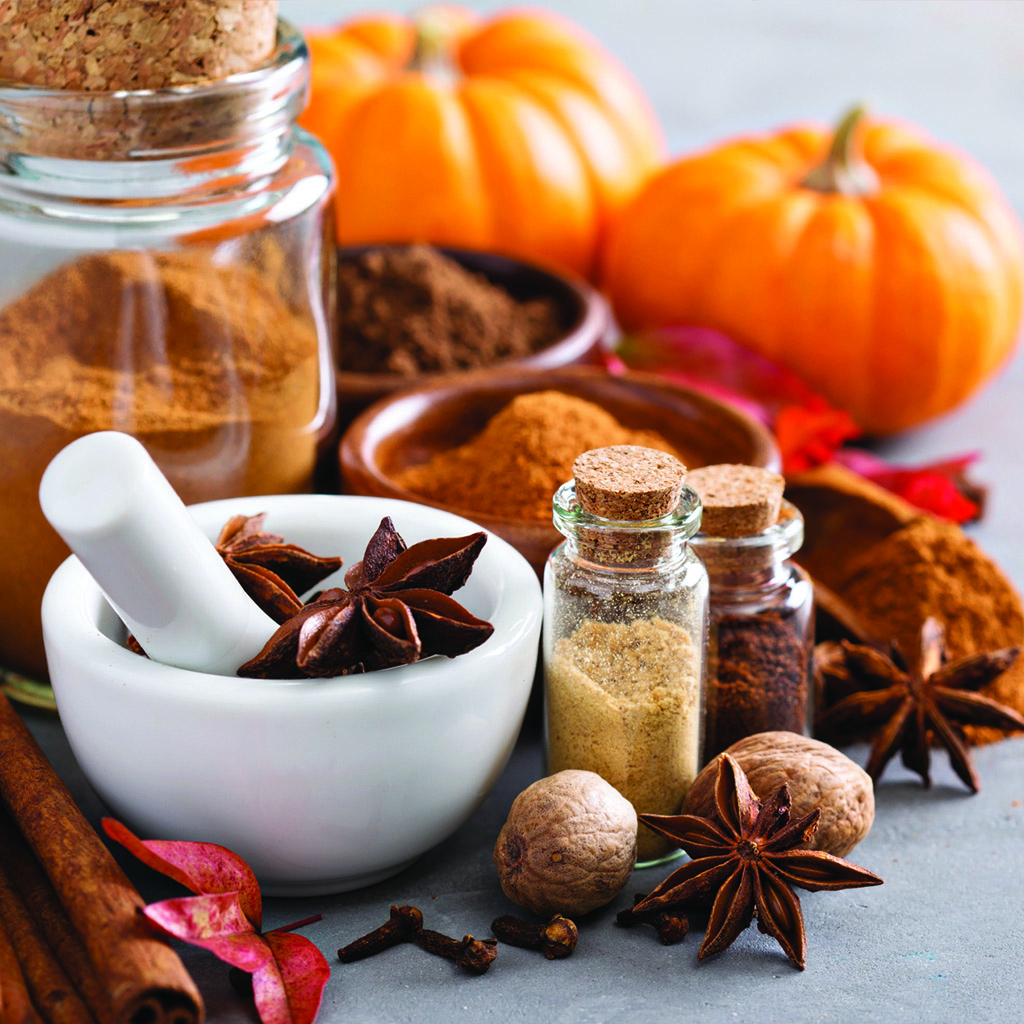 Crafters choice pumpkin spice natural fragrance oil 946 for How to make pumpkin spice essential oil