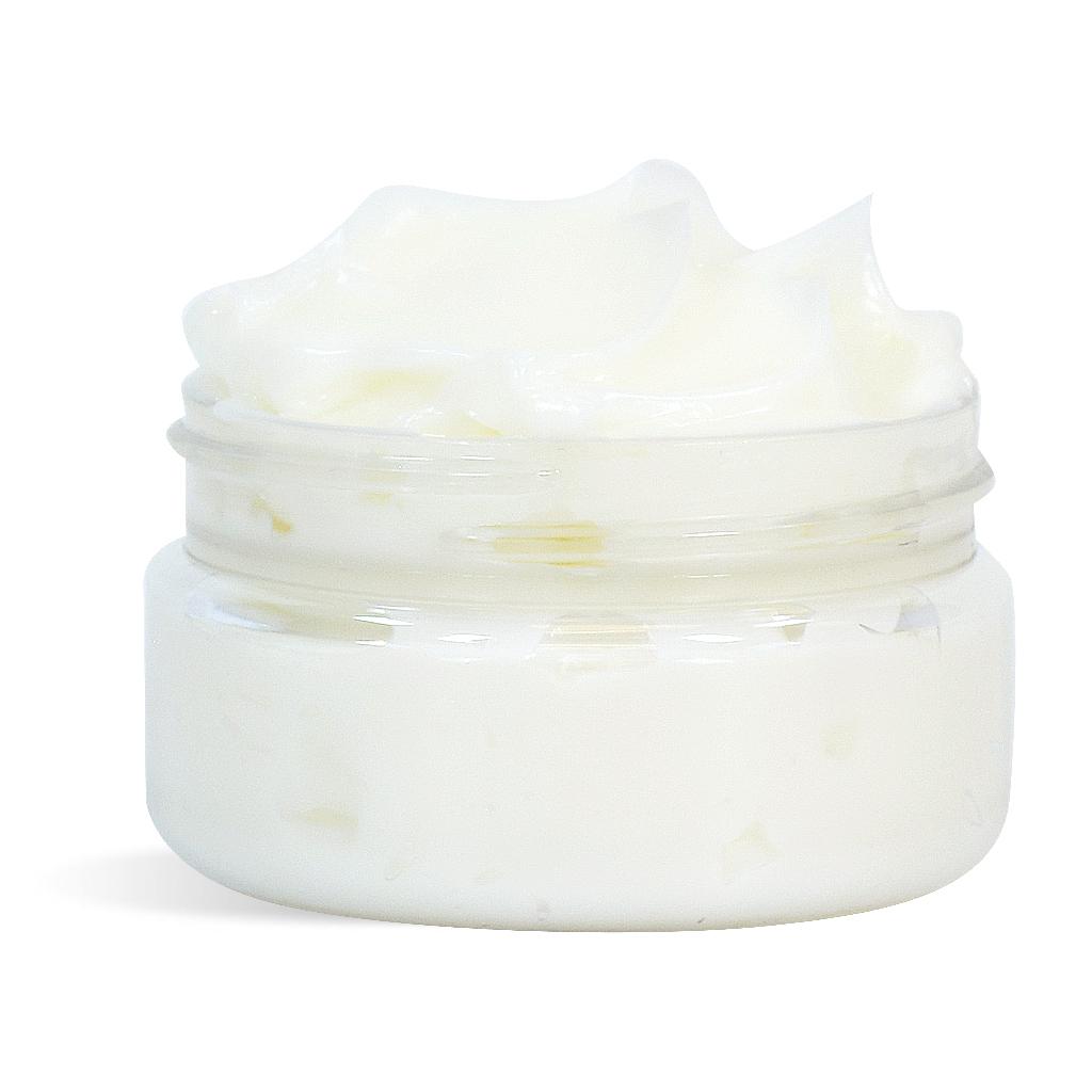 Aromatherapy Body Cream Kit