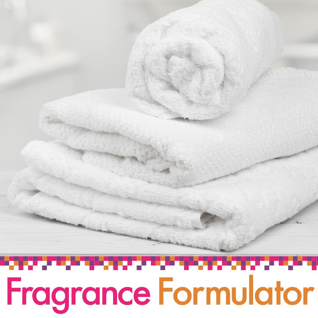 Fragrance Formulator™ Laundry Fragrance Oil - FF# 8 (Special Order)