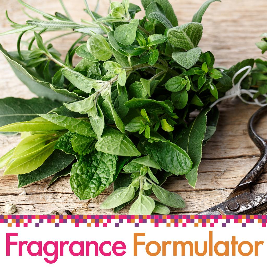 Fragrance Formulator™ Green Herbal Fragrance Oil - FF# 39 - Wholesale  Supplies Plus
