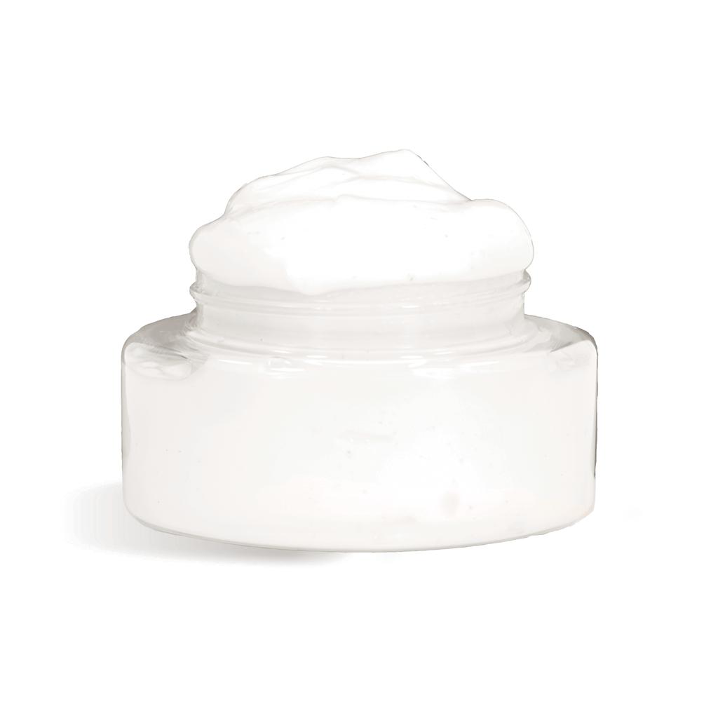Cashmere Cream Lotion Kit