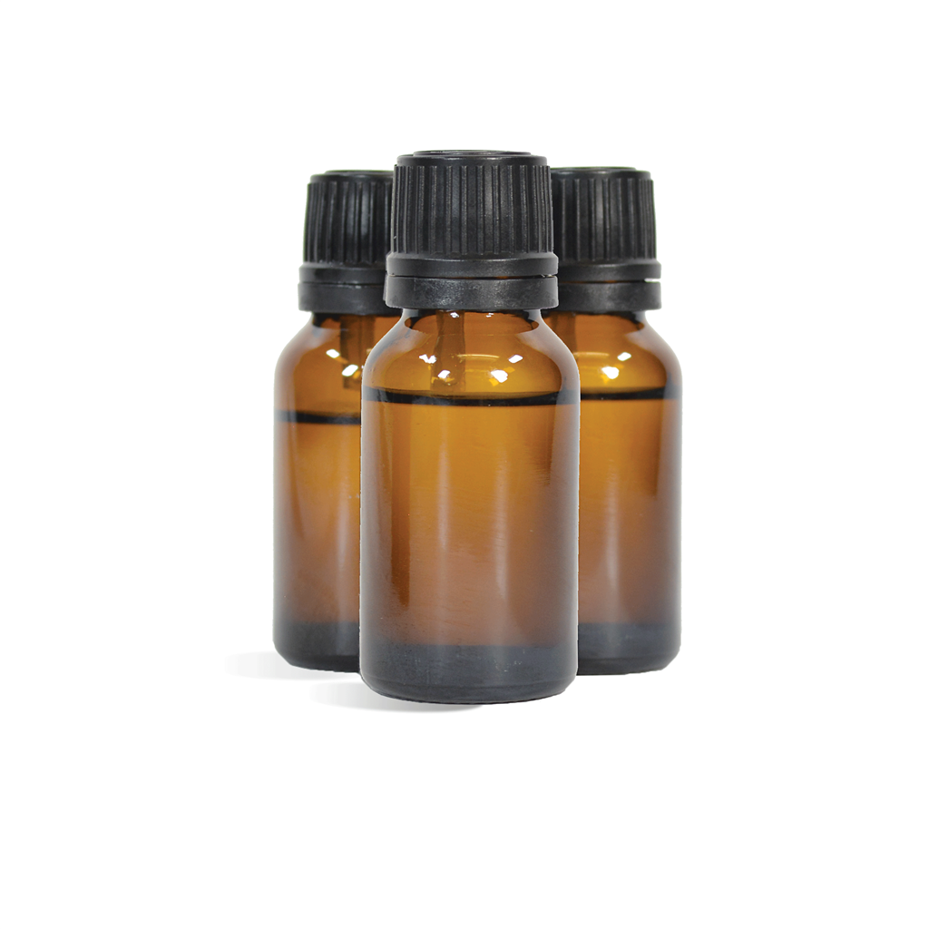 Aromatherapy Comforting Spice EO Diffuser Kit