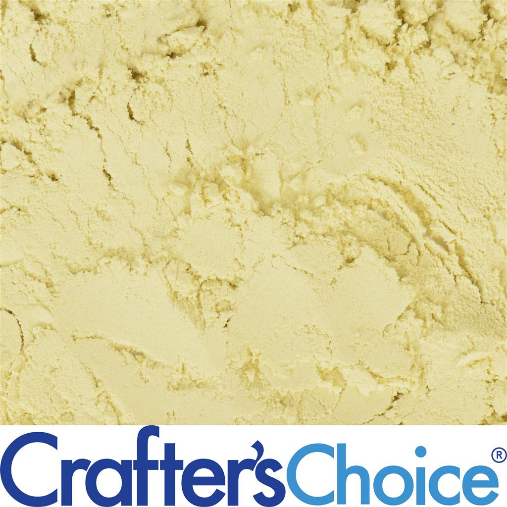 Crafters Choice™ Avocado Powder
