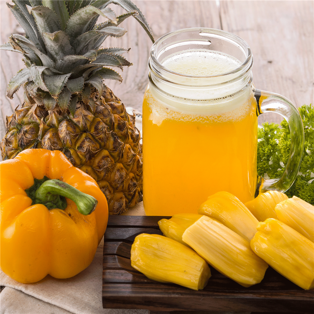 Crafters Choice Jackfruit Pineapple Fragrance Oil Special Order Wholesale Supplies Plus