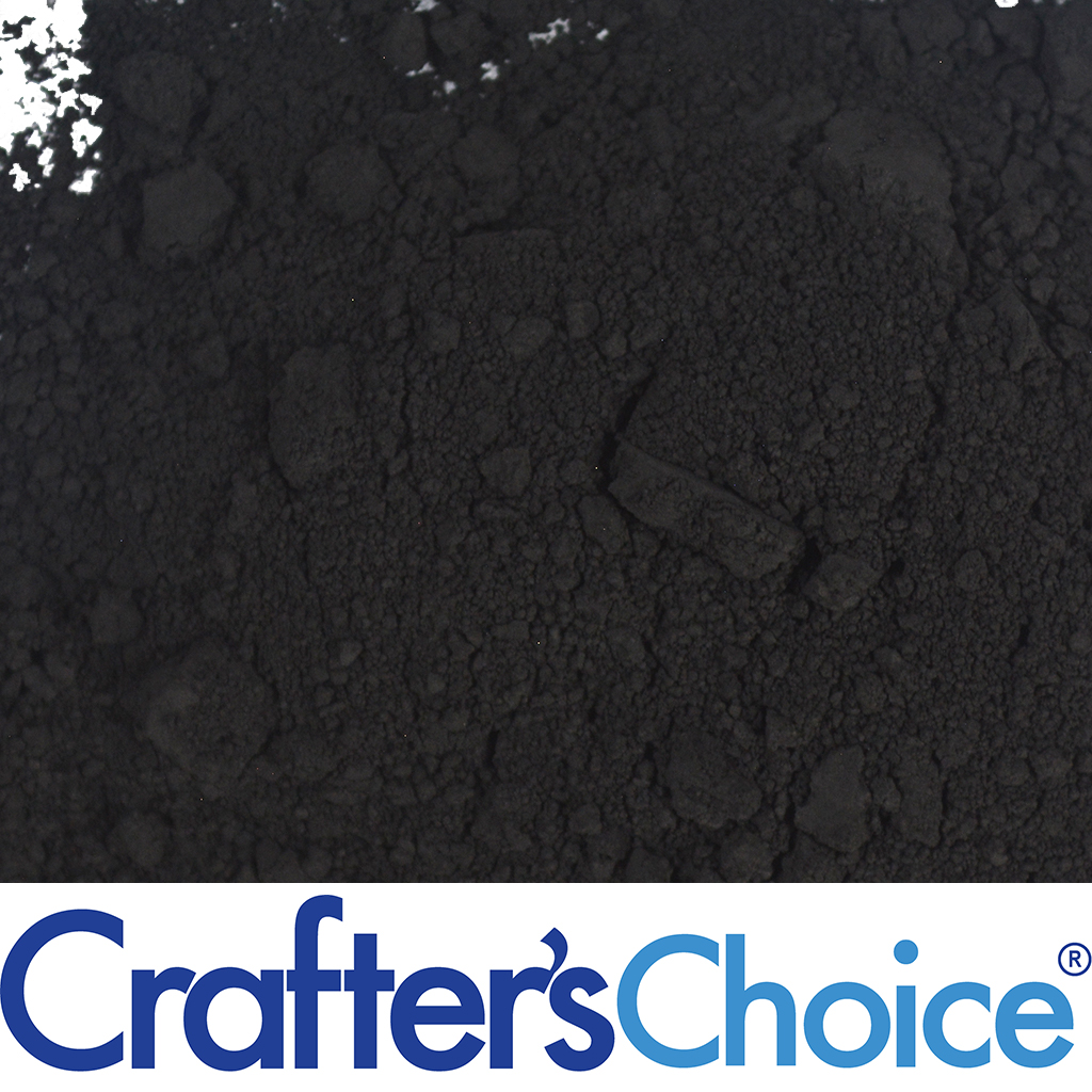 Crafters Choice™ Activated Charcoal - Super Fine - Wholesale Supplies Plus
