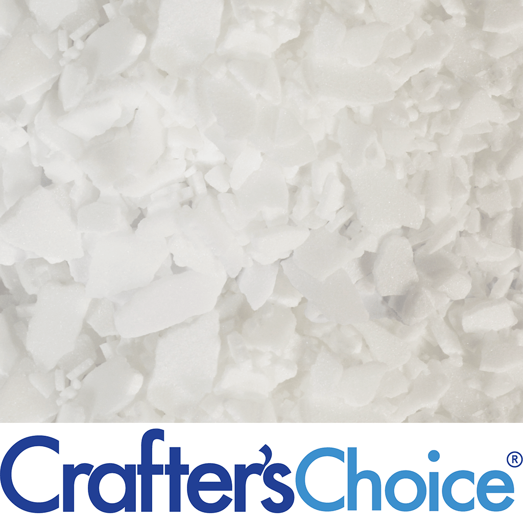 Crafters Choice™ Myristyl Myristate