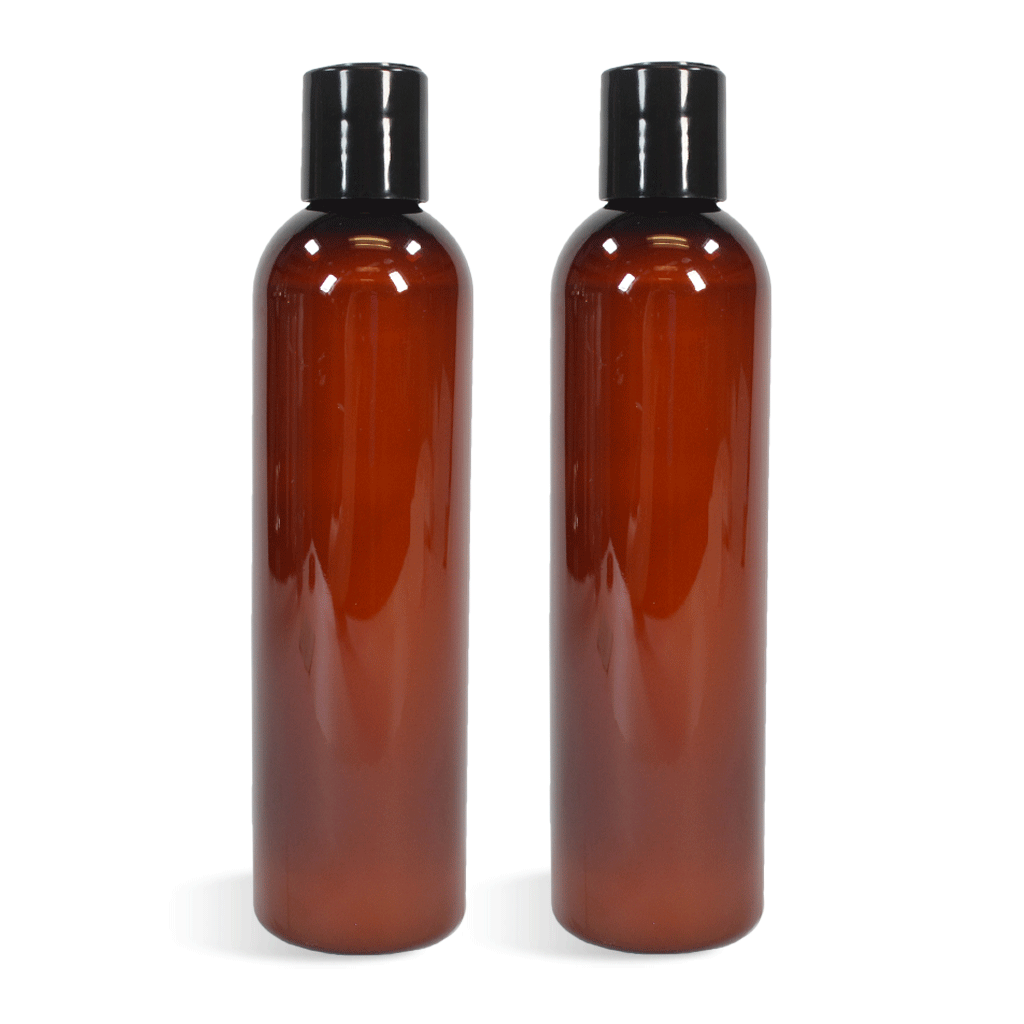 Beer and Hops Sulfate Free Body Wash Kit