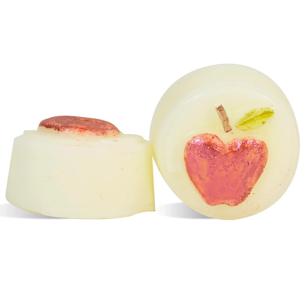 Apple Brown Sugar Wax Melts Kit