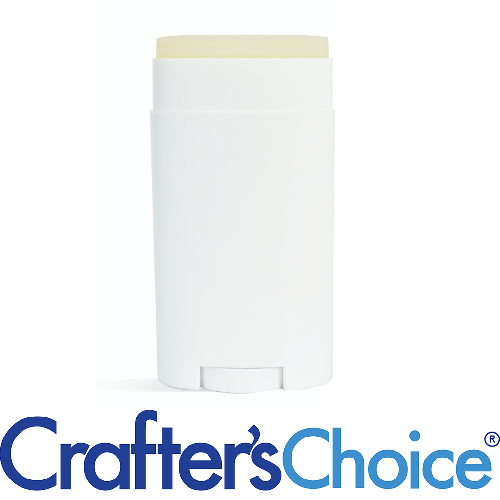 Crafters Choice™ Deodorant Base (Aluminum Free)