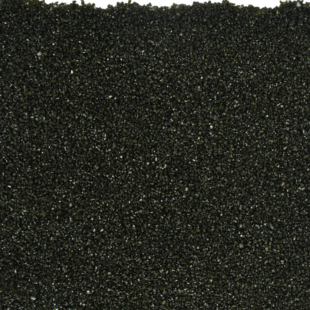 Wilton™ Black Sanding Sugar Sprinkles