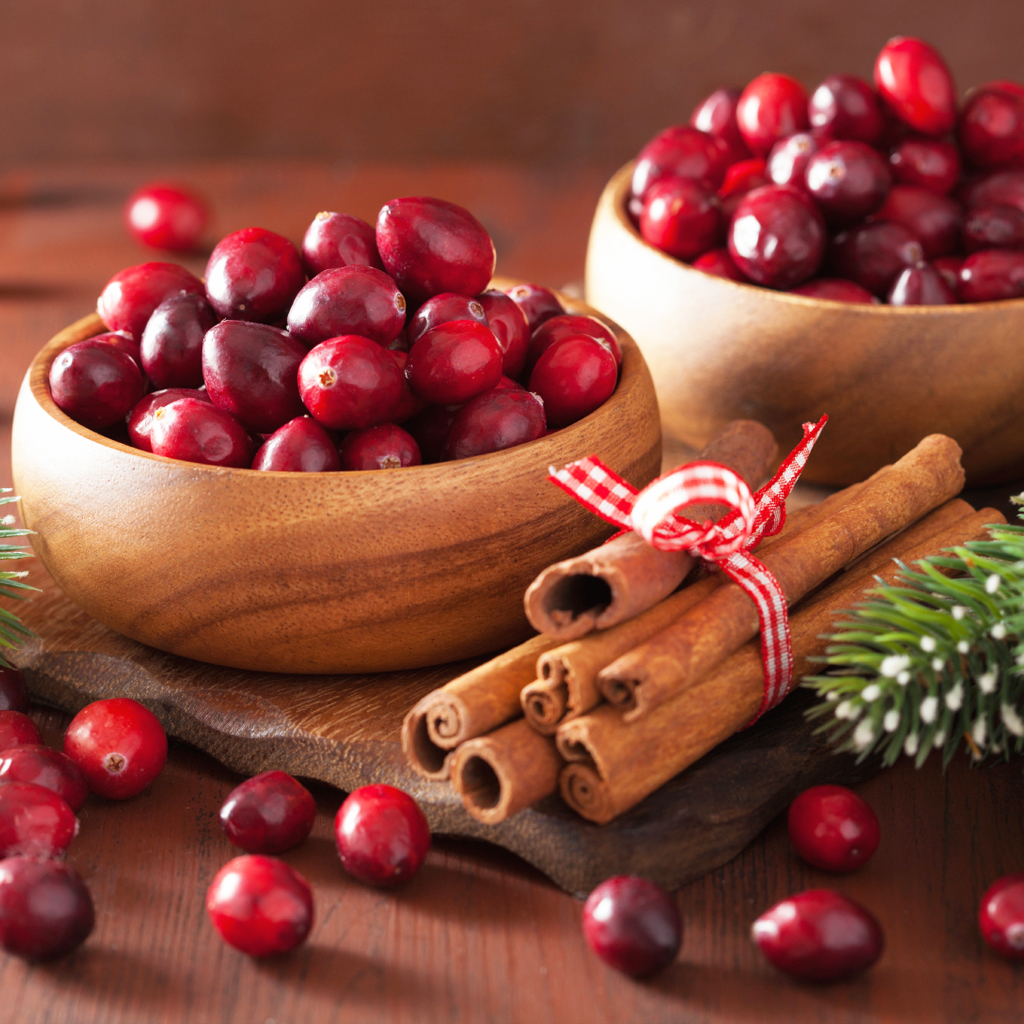 Crafters Choice Spiced Cranberry Fragrance Oil 149 Wholesale Supplies Plus