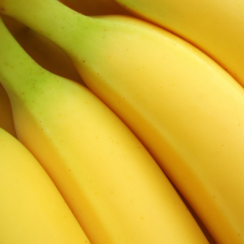 Crafters Choice™ Banana Fragrance Oil 183 - Wholesale Supplies Plus