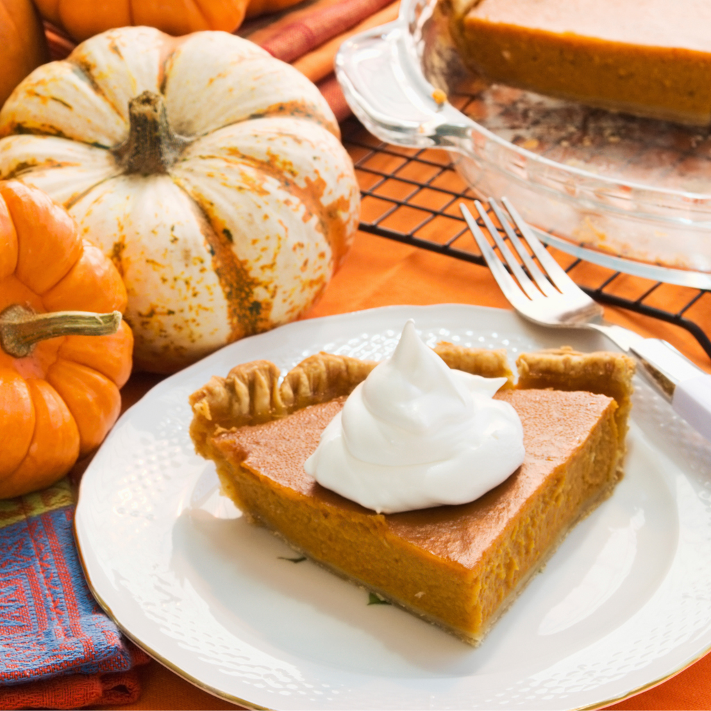 Crafters Choice? Pumpkin Pie* Fragrance Oil 408