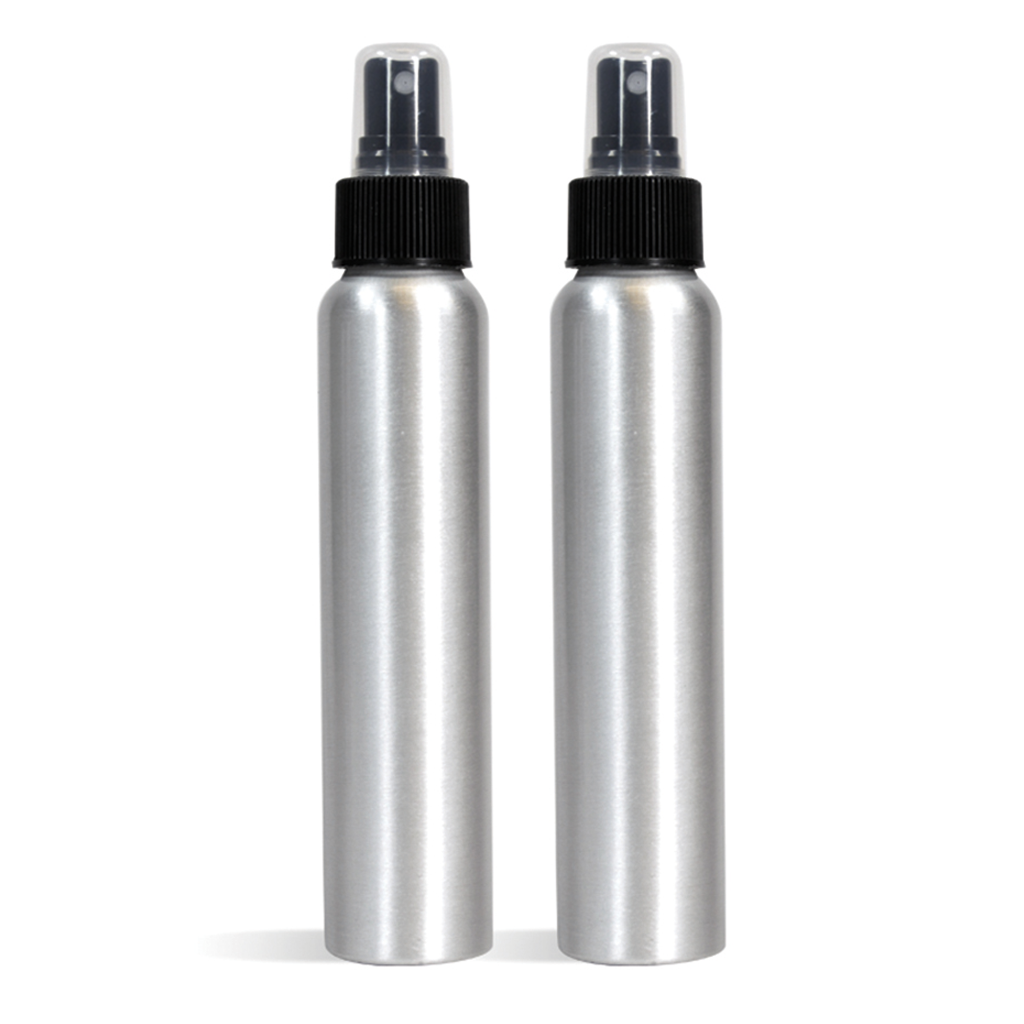 Lilac Silk Flower Spray Kit